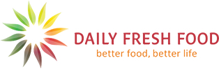 Daily Fresh Food